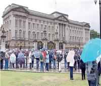 11 مليار يورو أنفقها السياح في البرتغال بـ 8 أشهر
