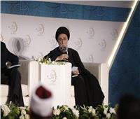 الشيخ علي الأمين: الأديان لا تدعو للعصبية والشعبوية بل إلى مكارم الأخلاق