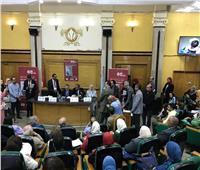 انطلاق الملتقى الدولي الأول للتراث الثقافي