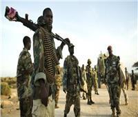 مصرع 50 شخصًا بسبب قتال عشائري في إقليم انفصالي بالصومال