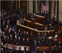 التجديد النصفي للكونجرس| هل تقود النساء الثورة الزرقاء ضد ترامب؟