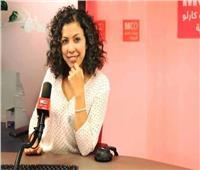 برنامج فرنسي يبث حلقاته يوميًا من منتدى شباب العالم بشرم الشيخ
