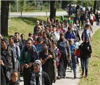حكومة التشيك ترفض المشاركة في الميثاق العالمي للهجرة