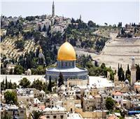 فوز مرشح يهودي متدين برئاسة بلدية القدس