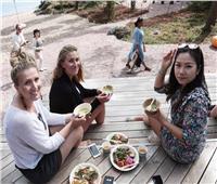 حكايات| «ممنوع الرجال».. جزيرة في فنلندا للنساء فقط