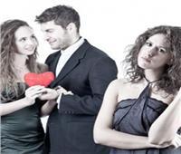 الزوجة الثانية.. حب حقيقي أم «خطّافة رجالة»؟