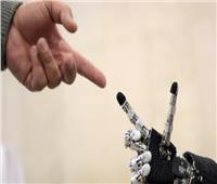 تكنولوجيا الذكاء الإصطناعي تقترب من مرحلة «الشعور البشري»