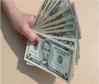 سعر الدولار يواصل استقراره في البنوك الجمعة 16 نوفمبر