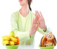 4 أطعمة تساعدك على الشعور بالشبع