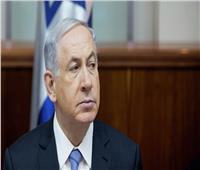 وسائل إعلام: نتنياهو سيجري انتخابات مبكرة في إسرائيل