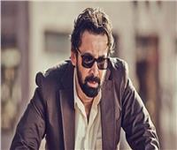 كريم عبد العزيز يبدأ تصوير «الفيل الأزرق 2» أوائل ديسمبر
