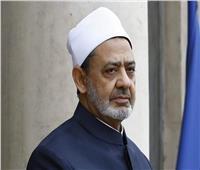 الإمام الأكبر يعتمد قرار لجنة ديوان المظالم بعودة جميع المدرسين المفصولين