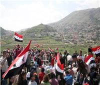 اجماعٌ في الأمم المتحدة على «سورية» الجولان.. «أمريكا» تكسره