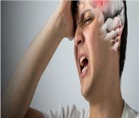 تعرف على .. أسباب ألم العصب الدماغى الخامس
