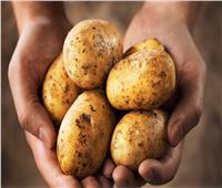 «ريجيم البطاطس» لإنقاص 4 كيلو من وزنك في أسبوع
