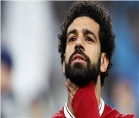 صدمة| استبعاد محمد صلاح من انتخابات «نجريج».. والسبب كوميدي