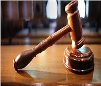 اليوم.. استئناف محاكمة 6 متهمين بالاعتداء على كمين المناوات