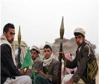 الحوثيون يعلنون وقف إطلاق الصواريخ على التحالف العربي في اليمن