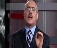 فيديو| المصريون يردون على أكاذيب الجماعة الإرهابية