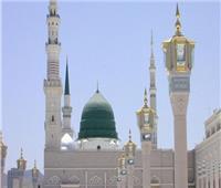 الإفتاء: الصحابة احتفلوا بمولد النبي.. والرسول أقره