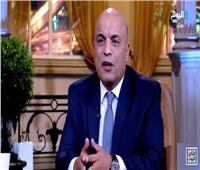 بالفيديو| التطوير العقاري: هذه شروط شراء العقار لغير المصريين