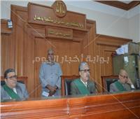 حبس اثنين من أقارب الهارب يوسف القرضاوى 3 سنوات بتهمة التزوير