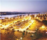 بعد اختيار أسوان عاصمة للشباب الأفريقي..«جوهرة النيل» على خريطة السياحة العالمية