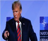 خلاف علني بين ترامب ورئيس المحكمة العليا بشأن القضاء