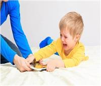 9 أسباب لمشكلة «عناد الأطفال».. و5 خطوات للعلاج