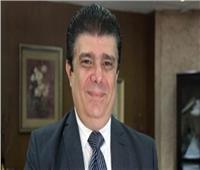 حسين زين نائبًا لرئيس اتحاد إذاعات الدول العربية