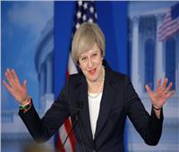 محكمة أوروبية: بريطانيا يمكنها اتخاذ قرار فردي بالعدول عن الانسحاب من الاتحاد