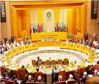 غدًا .. البرلمان العربي يعقد جلسته العامة بحضور السلمي وعبدالعال