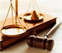 عبد الغفار: قانون المزادات أضاع على الدولة 147 مليار جنيه