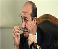 دفاع 3 متهمين بـ«أحداث الذكرى الثالثة للثورة» يطالب ببطلان القبض عليهم