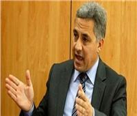 محلية النواب تناقش طلب إحاطة بشأن تأهيل القيادات المحلية