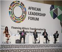 قمة المدراء التنفيذيين بنيروبي تناقش مستقبل التجارة الإلكترونية بأفريقيا