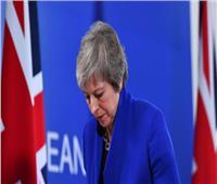 تصويت مؤجل.. البرلمان البريطاني حجر عثر أمام «ماي» لتمرير اتفاق الانسحاب