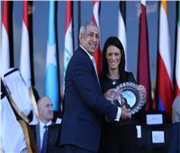 «المشاط» تترأس فعاليات الدورة الـ21 للمجلس الوزاري العربي للسياحة