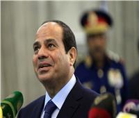 «جهود غير عادية».. 4 سنوات مكافحة للفساد تنقل مصر لعصر جديد
