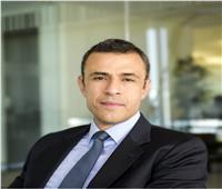 هيرميس تنظم مؤتمر الاقتصاد المصري لبحث واستكشاف فرص الاستثمار