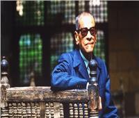 قالو عن.. صاحب نوبل «نجيب محفوظ» في ذكرى ميلاده