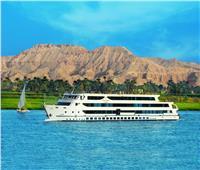 المراكب النيلية بـ«دون شحوط» ..ومطالب بتكريك مجرى «القاهرة - أسوان»
