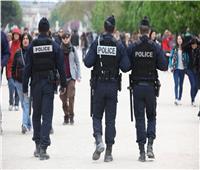 الداخلية الفرنسية: قتيلان على الأقل في إطلاق النار في ستراسبورج