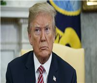 «النصب على ترامب».. رئيس أمريكا دفع 13.5 مليون دولار لتعيين شخصين