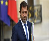 الداخلية الفرنسية: حددنا هوية منفذ هجوم ستراسبورج.. والعمل إرهابي