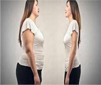 5 نصائح للتخلص من دهون البطن