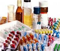 تعرفي على طريقة حفظ الأدوية بعد فتحها ومدة صلاحيتها