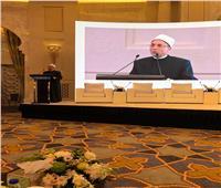 «أمين البحوث الإسلامية»: الاجتهاد في عصرنا الحاضر فريضة غائبة