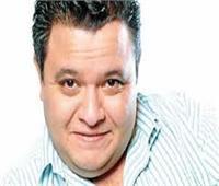 «خالد جلال» ضيف شرف مهرجان قرطاج بتونس