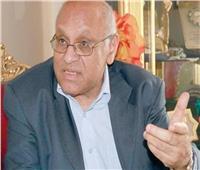 القعيد: لهذه الأسباب قُتل جمال حمدان